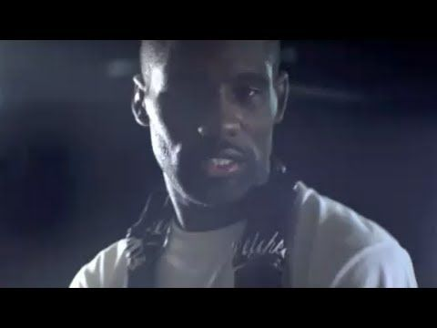 Wretch 32 ft L Marshall - 'Traktor' (Official Video)
