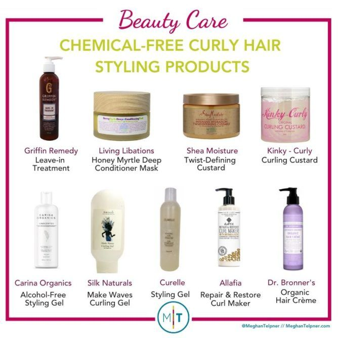 Curly Hair Tips Natural Curly Hair Products Care And Styling In 2020 Curly Hair Styles Naturally Healthy Curly Hair Curly Hair Tips