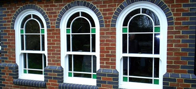 www.sashrestorationcompany.co.uk The Sash Restoration Company provide a high quality service. Whether you want to Repair and restore, Improve or Replace The Sash Restoration Company offer the most comprehensive range of Sash window options on the market. We offer all the options for our customers to choose from based on their requirements. Whether it be our restoration and overhaul service, double glazing service, or choosing from our range of replacement windows and secondary glazing…