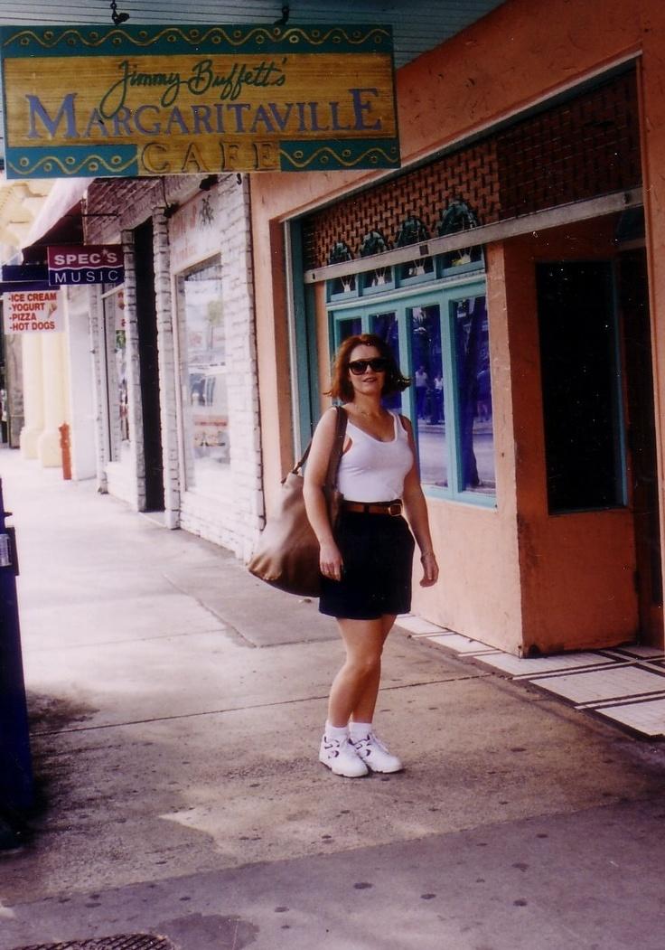 25 Best Key West Images On Pinterest Key West Key West Florida And The Florida Keys