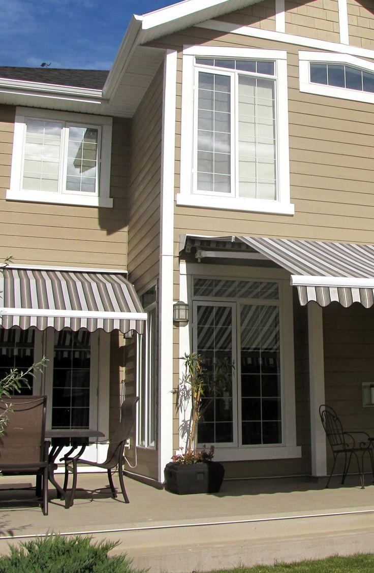 deck awning ideas. fabulous pergola awning idea with deck awning ... - Patio Awning Ideas