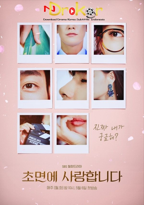 Download Drama Korea The Secret Life of My Secretary Subtitle...