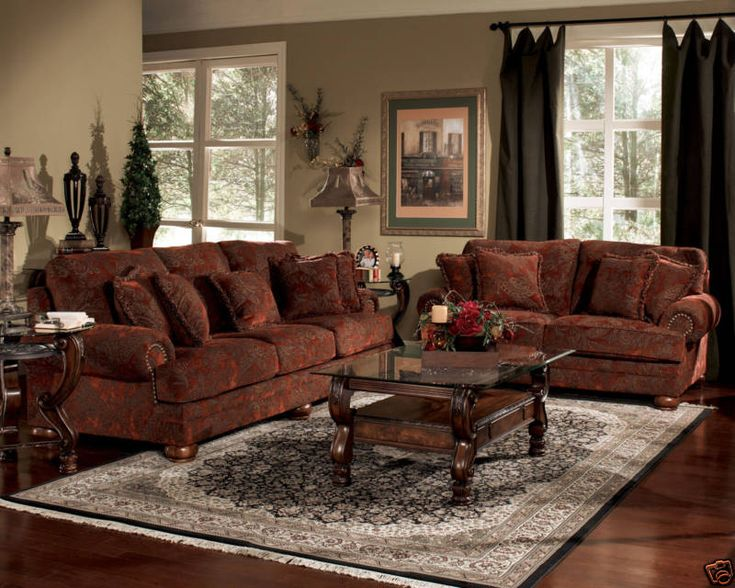 25+ best Traditional living room furniture ideas on Pinterest - country style living room furniture