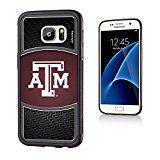 Texas A M Aggies Samsung Galaxy Gear