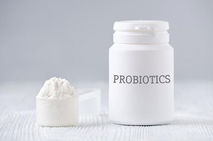 #Probiotics may help to prevent and treat colon #cancer http://hnnh.info/2xIKl1r?utm_content=buffer83d75&utm_medium=social&utm_source=pinterest.com&utm_campaign=buffer