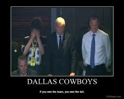 Dallas Cowboys Suck | HAHAHAHAHAHAHA, so now it's official, the Cowboys really do suck