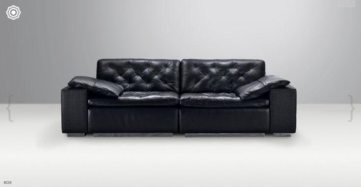 17 best images about domicil on pinterest sofas. Black Bedroom Furniture Sets. Home Design Ideas