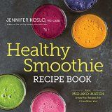 Healthy Smoothie Recipe Book: Easy Mix-and-Match Smoothie Recipes for a Healthier You - http://howtomakeastorageshed.com/articles/healthy-smoothie-recipe-book-easy-mix-and-match-smoothie-recipes-for-a-healthier-you/