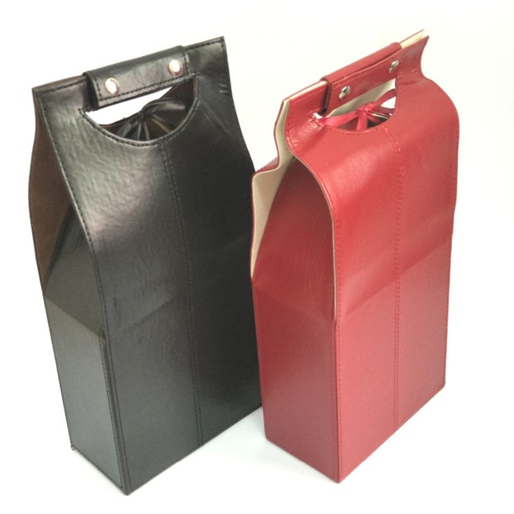 Manufacturers custom-made wholesale direct selling wine bags of wine packaging gift boxes Red wine only leather box     Tag a friend who would love this!     FREE Shipping Worldwide     Buy one here---> https://rangloo.com/manufacturers-custom-made-wholesale-direct-selling-wine-bags-of-wine-packaging-gift-boxes-red-wine-only-leather-box/