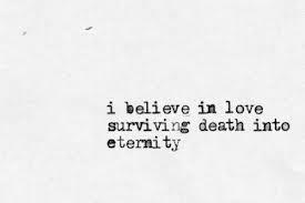 Savage Garden! Affirmation lyrics