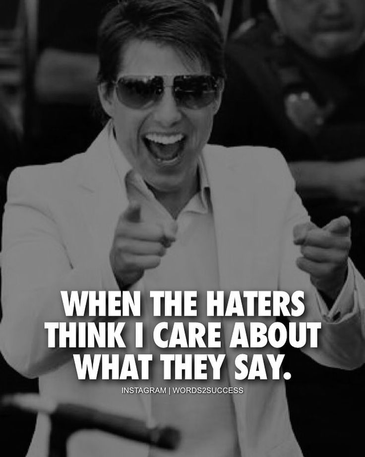 My reaction to them#w2s  DOUBLE TAP IF YOU AGREE by words2success