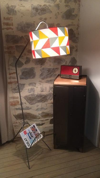 les 56 meilleures images propos de marceline sur pinterest livres nantes et m taux. Black Bedroom Furniture Sets. Home Design Ideas