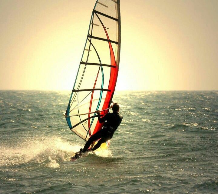 Pin By Soumik Roy On WATER ACTIVITY