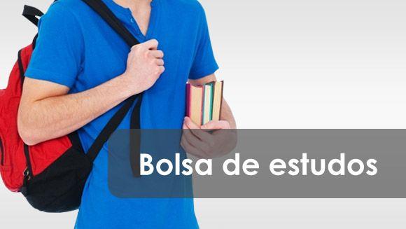Educação – Bolsas de estudo em Montes Claros para 2017 Educação – Bolsas de estudo em Montes Claros para 2017  Estar qualificado tornou-se o maior desejo de muitos brasileiros. Isso porquê uma boaformação educacional, além de destacar o currículo e valorizar o profissional,...