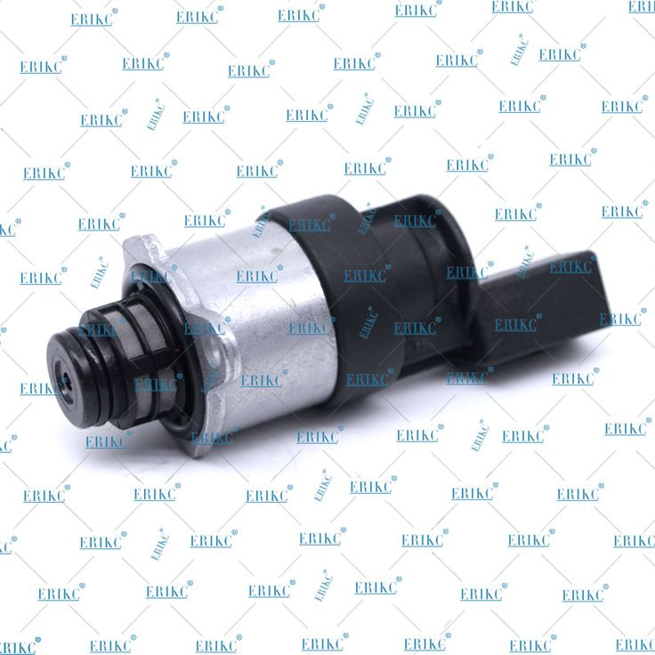 Get Discount ERIKC Wholesale Factory Price 0928400768 Common rail system valve 0 928 400 768 original measurement unit for injection pump #ERIKC #Wholesale #Factory #Price #0928400768 #Common #rail #system #valve #original #measurement #unit #injection #pump