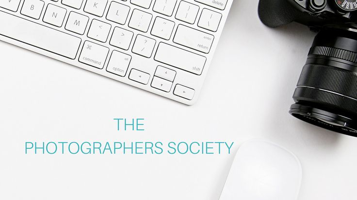Have you noticed how hard it is to get clients now that you've opened you're photography business? Get access to resources inside The Photographers Society - Free membership to get a glimpse of what our Business School is all about - TO HELP YOU GROW YOU'RE BUSINESS!  https://members.thephotographerssociety.com/register-free/