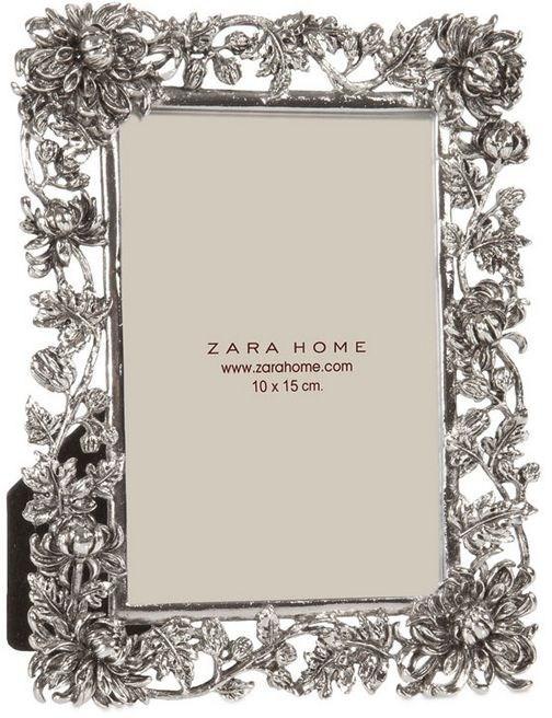 Les 160 meilleures images du tableau zara home sur for Miroir zara home