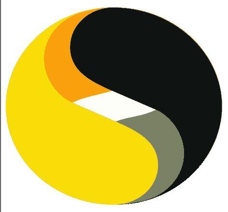 Día Mundial del Internet – Norton avierte de los riesgos de navegar en línea y brinda recomendaciones en seguridad http://www.onedigital.mx/ww3/2012/05/17/dia-mundial-del-internet-norton-avierte-de-los-riesgos-de-navegar-en-linea-y-brinda-recomendaciones-en-seguridad/