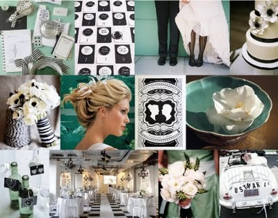 wedding ideas brides com 37 best welcome to the 40 s images on 28068