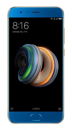 Xiaomi Mi Note 3 With Images Xiaomi Dual Sim Mobile Phone Price