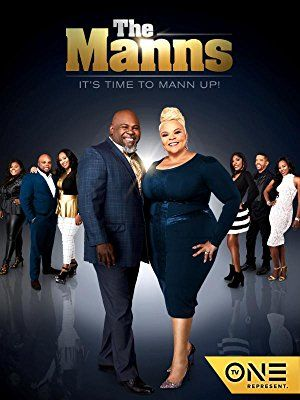 TV One welcomes David and Tamela Mann to the network as they embark on a new chapter and give viewers a glimpse into the drama, intrigue, faith and laughter that will ensue in their new reality docu-series called The Manns. The announcement was made today by TV One SVP of Programming and Production D'Angela Proctor. The new one-hour show from Entertainment One (eOne) and Bobbcat Films, currently in production in Texas, will join the network schedule in Q2 2017