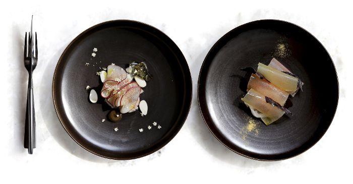 Top 500 Australia Restaurants