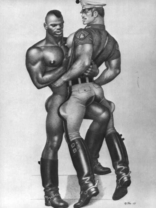 finnish gay men