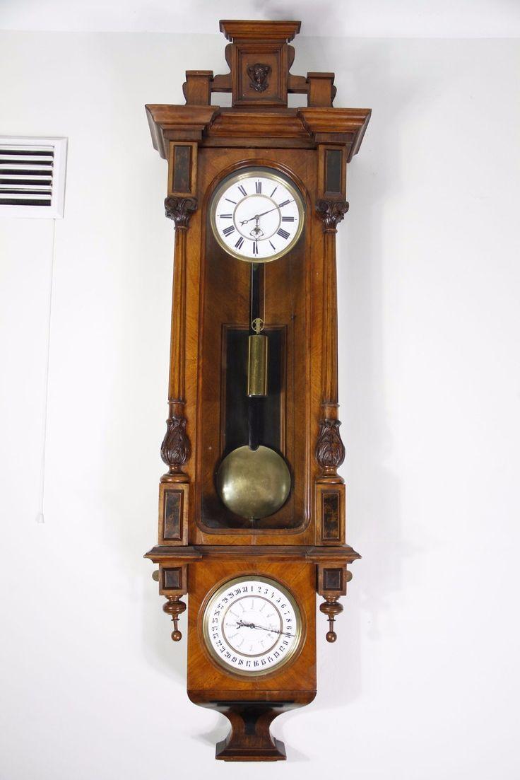 Aukro and eBay auction gallery - eBayPhotoGallery.com