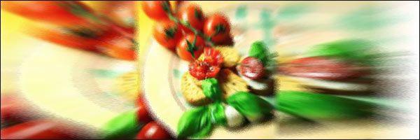 La Unesco declaró hace unos años a la dieta mediterránea como PATRIMONIO CULTURAL INMATERIAL DE LA HUMANIDAD. Conoce los motivos. ¡Entra!