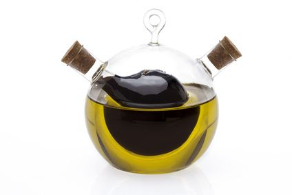 #cruet #kitchen #accessories #oliveoil #vinegar