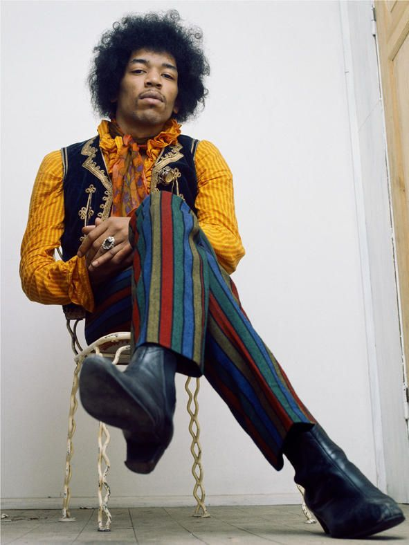 the extraordinary jimi hendrix essay An essay about jimi hendrix an essay i wrote entitled - jimi hendrix: america's musical hero james marshall hendrix, born johnny allen hendrix, may be the twentieth century's most innovative musician, yet his lore remains tarnished, partially because of the way he lived.