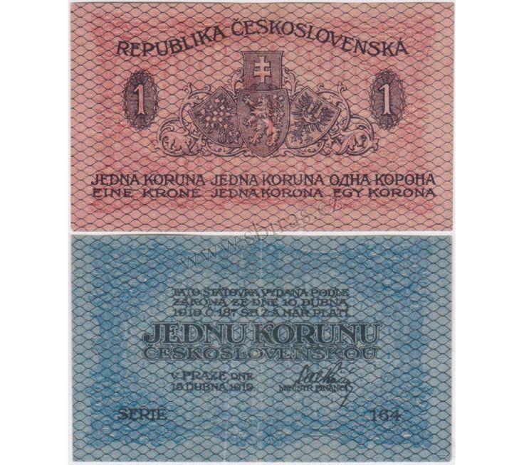 http://sbiras.cz/cs/bankovky-i-emise/3372-1-koruna-1919.html
