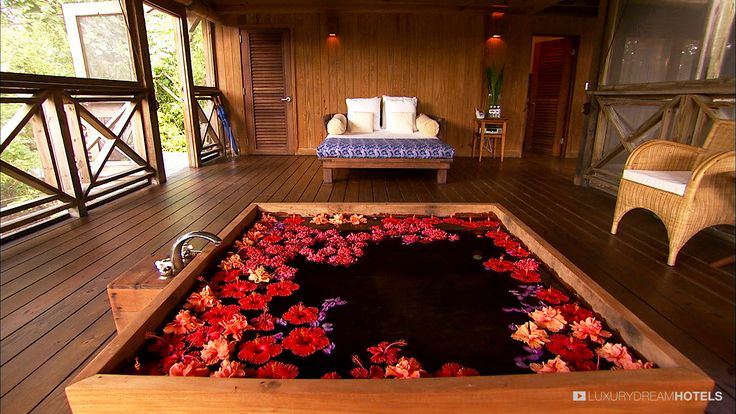Parrot Cay is one of the most secluded and exclusive resort islands in the northern Caribbean. Parrot Cay's award-winning Shambala Retreat soothes, restores and nurtures with Asian-inspired holistic therapies - Parrot Cay, Turks & Caicos