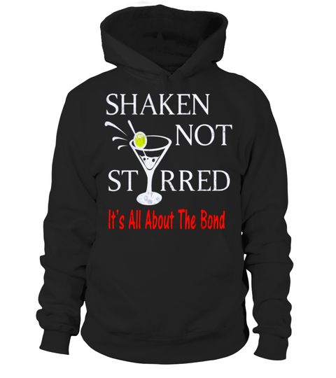 "# Shaken not stirred action movie tee shirt .  Special Offer, not available in shops      Comes in a variety of styles and colours      Buy yours now before it is too late!      Secured payment via Visa / Mastercard / Amex / PayPal      How to place an order            Choose the model from the drop-down menu      Click on ""Buy it now""      Choose the size and the quantity      Add your delivery address and bank details      And that's it!      Tags: Spy t shirt for men, women, guys, girls…"