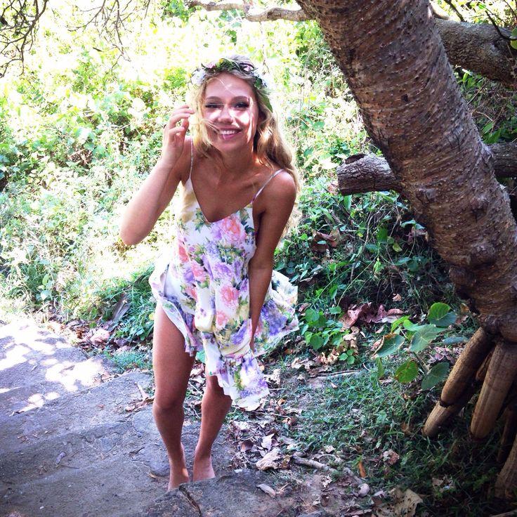 shoes and Dresses wholesalers    Fashion  Floral handbags   uk sale Dresses  allegralu        Summer Summer