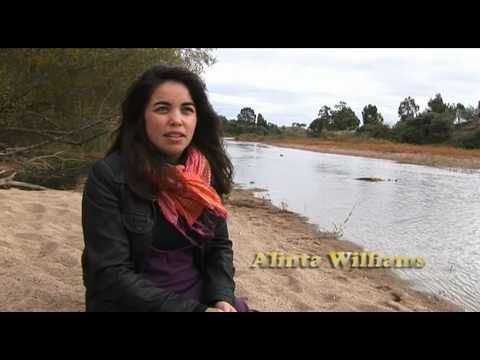 ▶ 2 The First People of Canberra - the Ngunnawal - YouTube