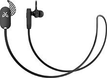 36 best earphone packaging images on pinterest design. Black Bedroom Furniture Sets. Home Design Ideas