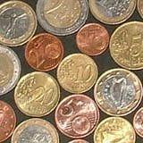 Irish Value Added Tax Refund - How to Shop Cheaper in Ireland