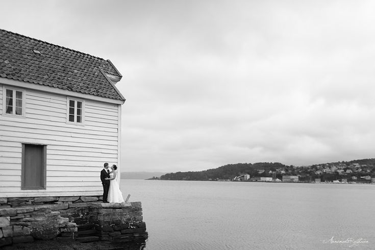 Norway wedding in Stord  #bryllup