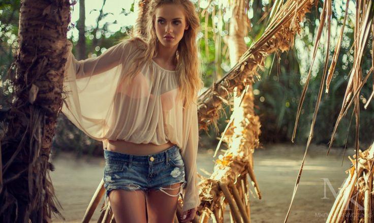 #beach #tropical #trip #travel #girl #sexy #sea #swimsuits