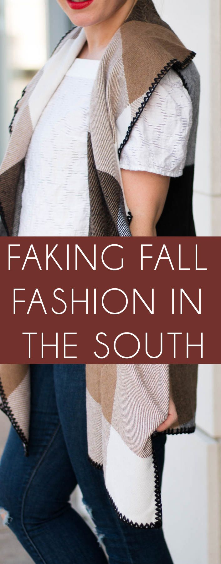 Transition your wardrobe into fall with 3 key fashion pieces. Fall fashion that can easily be worn for work or casual. Summer to fall transition fashion. These are fall fashion must haves for any closet!