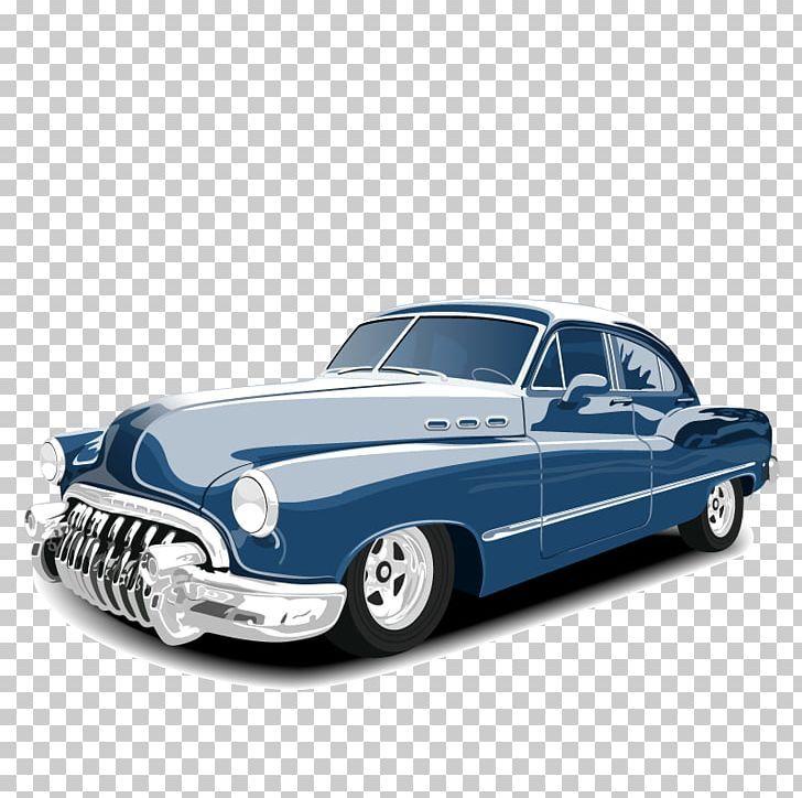 Classic Car Vintage Car Png Antique Car Blue Brand Car Cars Vector Classic Cars Vintage Classic Cars Vintage Cars