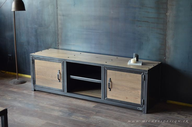 les 25 meilleures id es de la cat gorie meubles. Black Bedroom Furniture Sets. Home Design Ideas