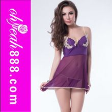 Wholesale paypal accept open women young ladies sexy bra set pic nighty sex womens nightgown  Best Seller follow this link http://shopingayo.space