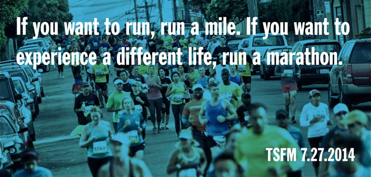 1000+ images about Run Ang Run on Pinterest   Keep going ...