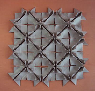 dobrinhas | origami