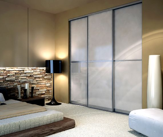 DecoClosets Doors Is One Of The Premier Manufactures Of Modern,  Contemporary And Decorative Custom Sliding Doors In The United States