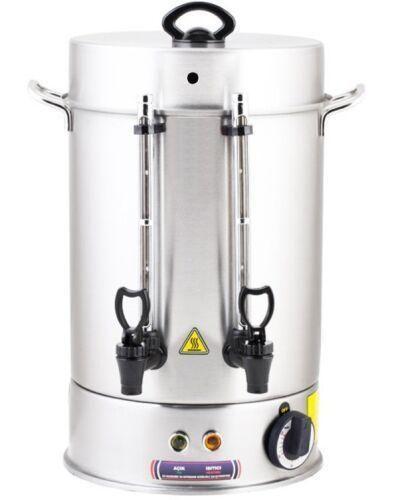 9 LİTRE 80 BARDAKLIK ÇAY OTOMATI AÇM80 Elektrikli Çay Makinesi - 80 Bardaklık Çay Makinası Çay makinası çapı 22 cm.Çay makinası yüksekliği 42 cm.Çay makinası paslanmaz kromdan imal edilmiştir - Çay makinası için Arayınız 0212 2370749