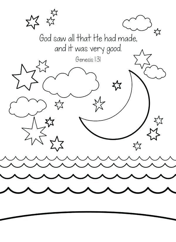 Free Bible Verse Coloring Pages for Winter Snow! | Sunday school ... | 826x600
