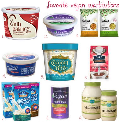 why being vegan is easy. reasons to go vegan. lots of recipes